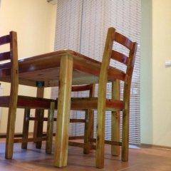 Апартаменты Ski Apartment in Castle Complex Апартаменты с различными типами кроватей фото 26