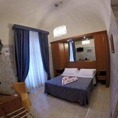 Hotel Assisi 3* Стандартный номер с различными типами кроватей фото 2