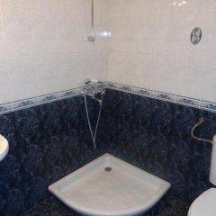 Отель Guest Rooms Cheshmata 2* Стандартный номер фото 3