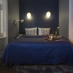 Отель Apartamenty Ambasada Апартаменты с различными типами кроватей фото 15