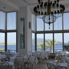 Isis Hotel Goddess of Bodrum фото 2