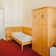 Отель Penzion U Salzmannu 3* Стандартный номер фото 3