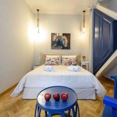 Отель Candia Suites & Rooms детские мероприятия