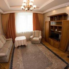 Гостиница Веста Беларусь, Брест - 6 отзывов об отеле, цены и фото номеров - забронировать гостиницу Веста онлайн комната для гостей фото 3