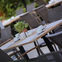 LABRANDA Alantur Resort Турция, Аланья - 11 отзывов об отеле, цены и фото номеров - забронировать отель LABRANDA Alantur Resort онлайн фото 3