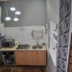 Апартаменты Apartment at Grigola Handzeteli в номере фото 2