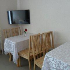 Гостиница Guest House 12 Mesyatsev комната для гостей фото 2