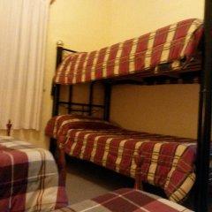 Отель Cabañas El Eden Бунгало фото 10