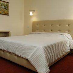Hotel Capitol 4* Стандартный номер с различными типами кроватей фото 3