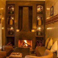 Отель Riad Majala Марокко, Марракеш - отзывы, цены и фото номеров - забронировать отель Riad Majala онлайн интерьер отеля фото 2