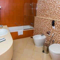 Mangrove Hotel 4* Стандартный номер с различными типами кроватей фото 4
