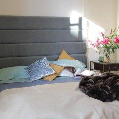 Отель Ingrami Suites 3* Стандартный номер с различными типами кроватей фото 30