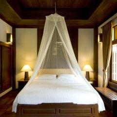 Отель Botany Beach Resort 3* Вилла фото 6