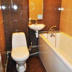 Hostel Kharkov ванная фото 2