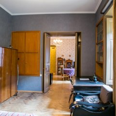 Отель Grandma's House интерьер отеля фото 2