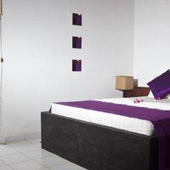 Отель Cattleya Villa 3* Люкс с различными типами кроватей фото 10