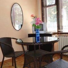 Апартаменты Andro Apartments удобства в номере