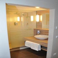 Star Inn Hotel Premium Wien Hauptbahnhof Номер Бизнес фото 2
