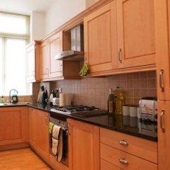 Отель 2-Bedroom West End Apartment Великобритания, Лондон - отзывы, цены и фото номеров - забронировать отель 2-Bedroom West End Apartment онлайн в номере фото 2