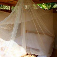 Reflections Camp Бунгало с различными типами кроватей фото 4