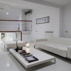Отель Capital Vatican Designer Loft в номере фото 2