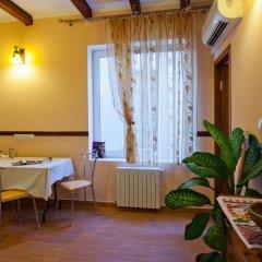 Гостиница Уютный Украина, Одесса - 8 отзывов об отеле, цены и фото номеров - забронировать гостиницу Уютный онлайн питание