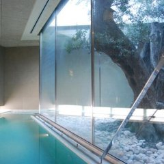 Hotel Rural Lo Moli de Rosquilles бассейн фото 3