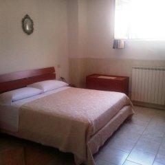 Отель Casa Loretta Италия, Монтоне - отзывы, цены и фото номеров - забронировать отель Casa Loretta онлайн комната для гостей фото 4