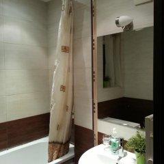 Elegance Hostel and Guesthouse Стандартный номер с различными типами кроватей фото 21