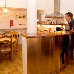 Отель Best Hotel Old Town Швеция, Стокгольм - отзывы, цены и фото номеров - забронировать отель Best Hotel Old Town онлайн питание