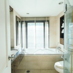Отель Thomson Residence 4* Люкс фото 30