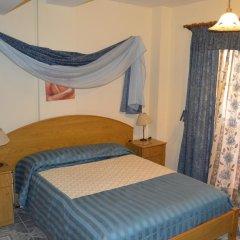 Colorina Apart Hotel & Spa 3* Апартаменты фото 20