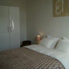 Отель Appartement Impasse Pitchoune Апартаменты фото 17
