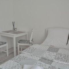 Отель Sleep4you Apartamenty Centrum Польша, Варшава - отзывы, цены и фото номеров - забронировать отель Sleep4you Apartamenty Centrum онлайн удобства в номере фото 2