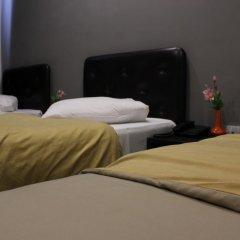 Отель Cosmopolit Номер Комфорт с различными типами кроватей фото 5