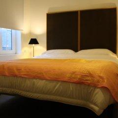Отель Los Balcones del Arte Испания, Сантандер - отзывы, цены и фото номеров - забронировать отель Los Balcones del Arte онлайн комната для гостей фото 5