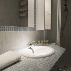 Hotel Abc 3* Стандартный номер с двуспальной кроватью