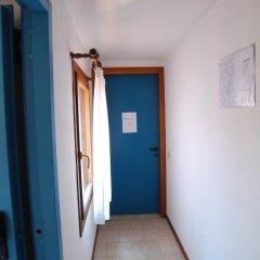 Отель Haven Hostel San Toma Италия, Венеция - отзывы, цены и фото номеров - забронировать отель Haven Hostel San Toma онлайн интерьер отеля фото 3