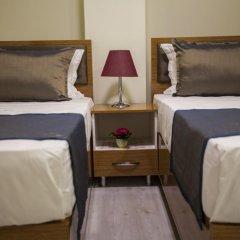 Отель Papatya Apart Люкс фото 8