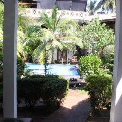Hotel Bentota Village фото 5