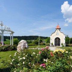 Hotel Bergergut, Sankt Martin im Muehlkreis, Austria | ZenHotels