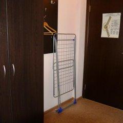 Гостиница Регатта 2* Стандартный номер с разными типами кроватей фото 2