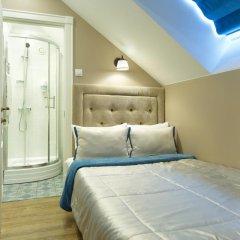 Гостиница Ахиллес и Черепаха 3* Стандартный номер с различными типами кроватей фото 3