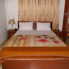 Pemicsa Hotel комната для гостей