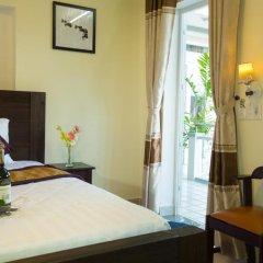 Отель Riverside Pottery Village 3* Улучшенный номер с различными типами кроватей фото 2