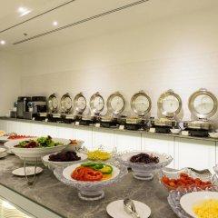 Отель Well Hotel Bangkok Таиланд, Бангкок - отзывы, цены и фото номеров - забронировать отель Well Hotel Bangkok онлайн питание фото 3