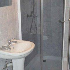 Гостиница Аэропорт Астрахань ванная фото 2