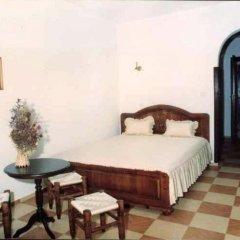 Отель Pulpudeva Villa Солнечный берег комната для гостей фото 3