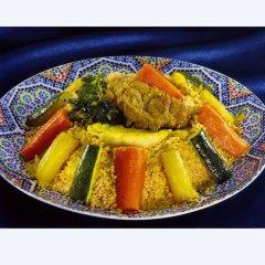 Отель Dar Asdika Марокко, Марракеш - отзывы, цены и фото номеров - забронировать отель Dar Asdika онлайн питание