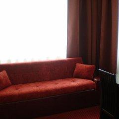 Отель Планета Spa Тамбов комната для гостей
